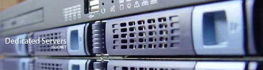 dedicated-server-simasite