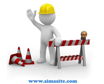 simasite-new