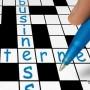 چرا باید وب سایتی متناسب با تجارت خود داشت؟