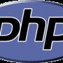 نمایش خطا های PHP