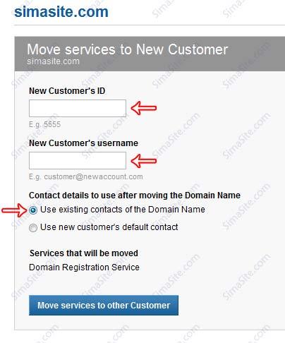 Move-Services-2