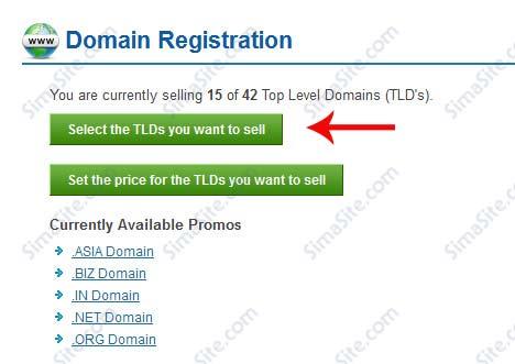 domain-registration-TLD