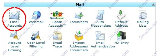 email-accounts
