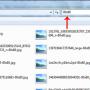 چگونگی حذف تصاویر اضافی وردپرس
