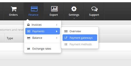 custom_payment