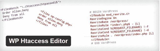 htaccess_editor