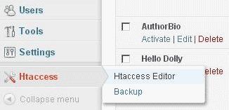 htaccess_editor2