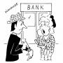 راه های افزایش امنیت اینترنت بانک ها