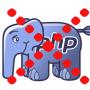 جلوگیری از اجرای PHP در پوشه های آپلود