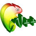 Notepad-logo