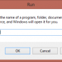 آموزش اجرا command prompt در ویندوز 8