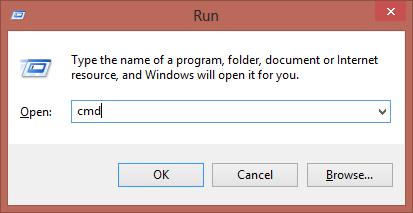 cmd-run